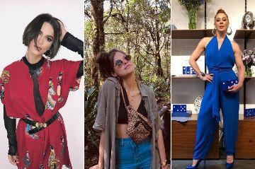 50b24dc60 Look das mulheres de capricórnio: conheça o estilo das famosas deste signo