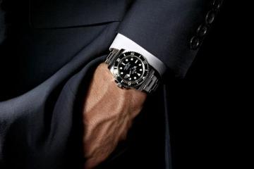 42a3baebf2e 6 relógios masculinos por menos de R 300