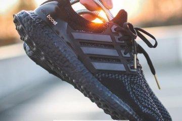 20fec5bbc2 Sneakers que estão em alta para o Vestuário Mascul.