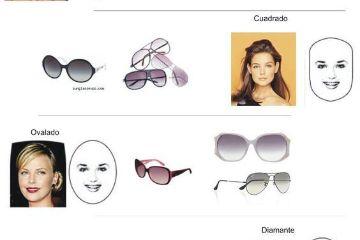 39bce91f70 Qual modelo de óculos de sol é ideal para o format.
